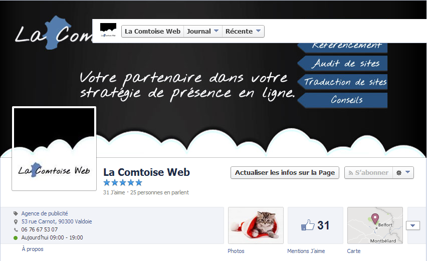 Site de rencontre tunisie facebook