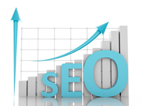 Audit SEO | La Comtoise Web