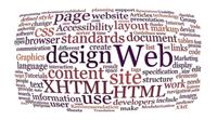 Optimisation contenu | La Comtoise Web