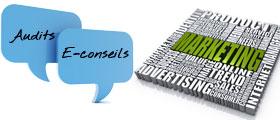 Webmarketing & E-conseils | La Comtoise Web