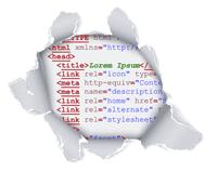 Code site internet | La Comtoise Web