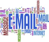 Campagne E-mailing | La Comtoise Web