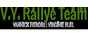 VY Rallye Team