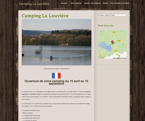 camping-la-louviere