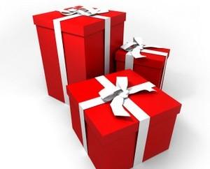 cadeaux_noel - La Comtoise Web
