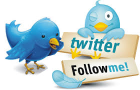 Twitter La Comtoise Web