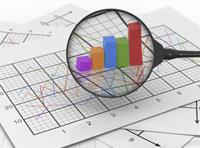 Audit performances techniques | La Comtoise Web
