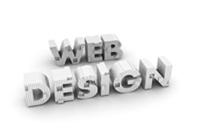 Web Design | La Comtoise Web