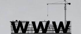 site en construction - La Comtoise Web